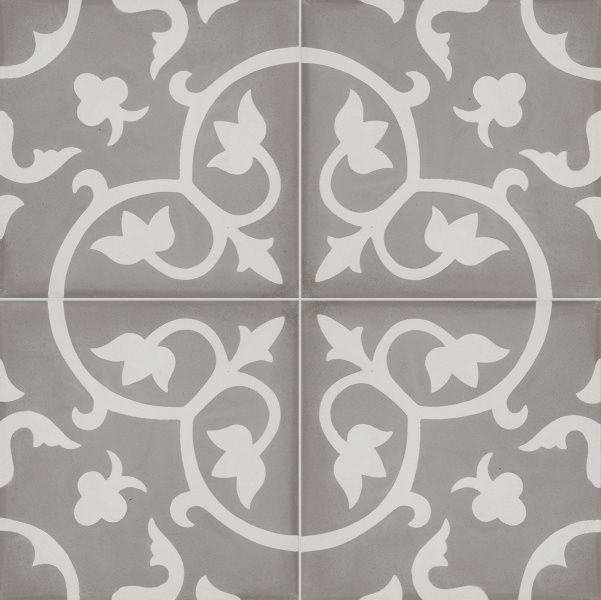 Elegant Wood Concrete Terra Cotta Da Vinci Marble - Minimalist davinci tile Ideas