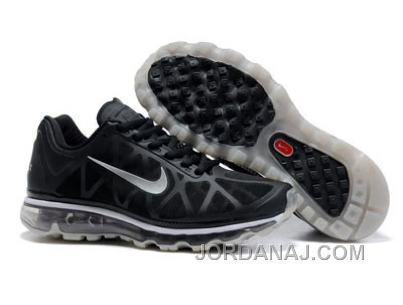 nike air max 2012 anthracite