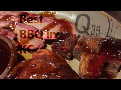 Q39 Bbq Modern Barbecue Best Bbq Kansas City Bbq Kansas City
