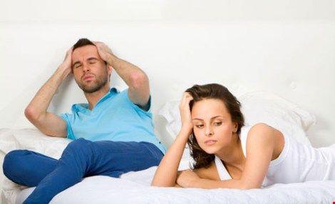 10 điều vô duyên mà nam giới cần tránh khi đang yêu với bạn gái, bởi phụ nữ rất ghét khi bạn xì hơi hay uốn dẻo trong chuyện yêu.