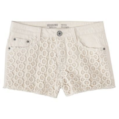 heetheadz.com junior high waisted shorts (20) #highwaistedshorts ...
