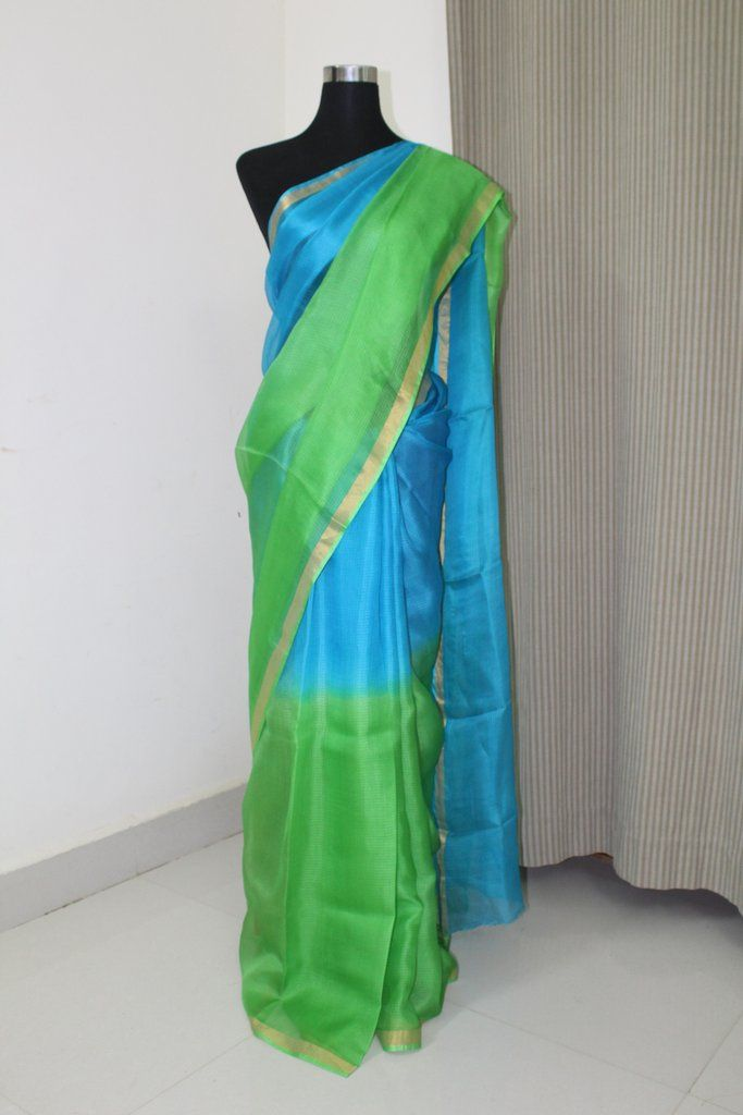 0a0a9f951a Buy Kota silk sarees online at the best price. You can buy pure silk sarees  from akrithi with silk mark. At akrithi you can get any colour saree of  your ...