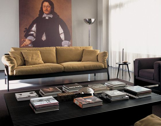 Mobili Cassina ~ Eloro by cassina product delancey townhouse