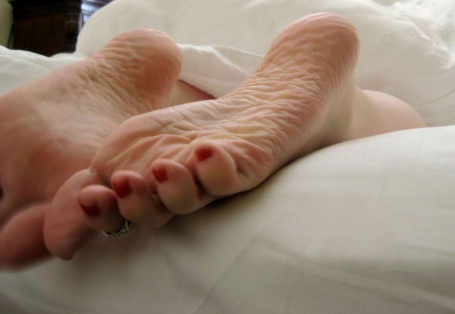 image Sleep asia granny feet movie gay a wild