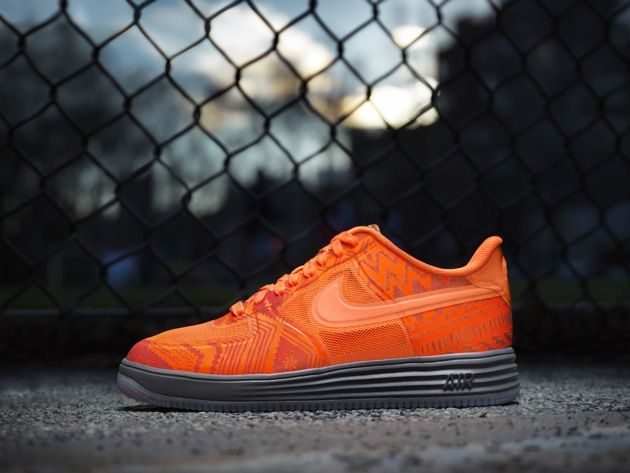 detailed look 71312 acde7 Nike Black History Month Pack 2013