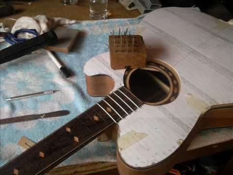 Pin By Cassie Hahayouwish On Music Obsessiveness Guitar Building Guitar Luthier Guitar