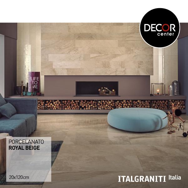 decoración #porcelanato #piedranatural #diseñodeinteriores | PISOS ...