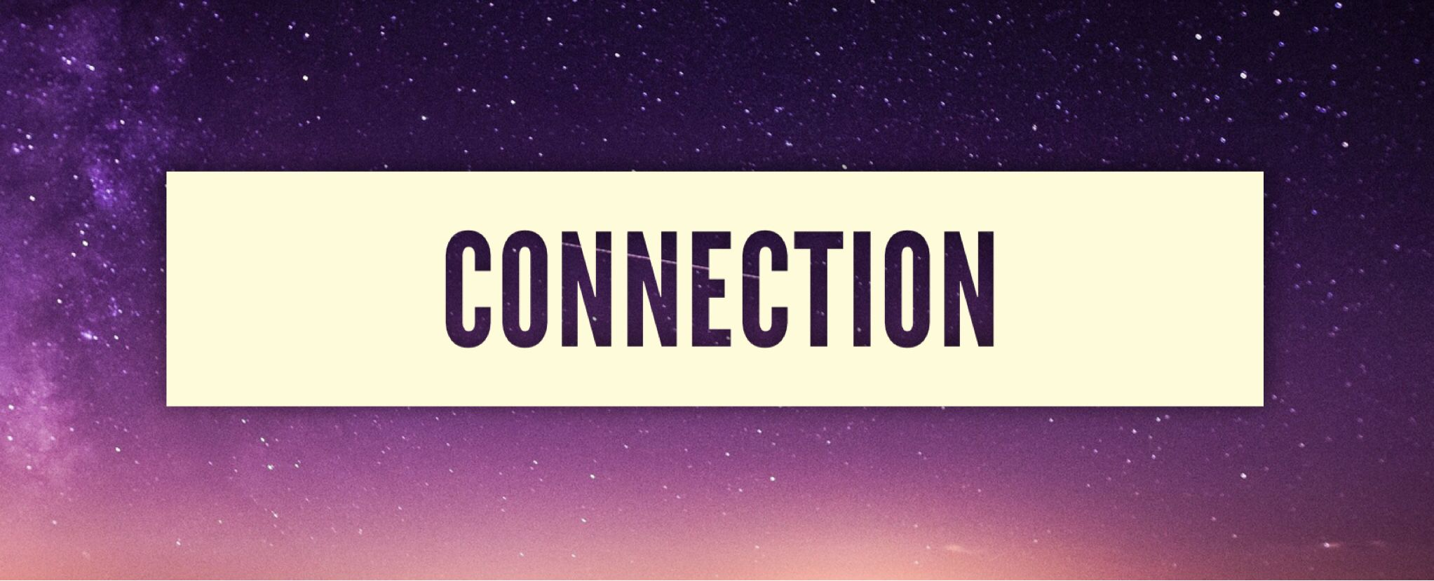 ✨ #thewakeupconcept #connection #happy #healing #awakening #enlightenment #selflove #selfhealing #concept #meditation #happiness #highvibration #frequency #despertar #amor #meditar #love #vitalforce #exerciseforthesoul #soul #peace #gratitude