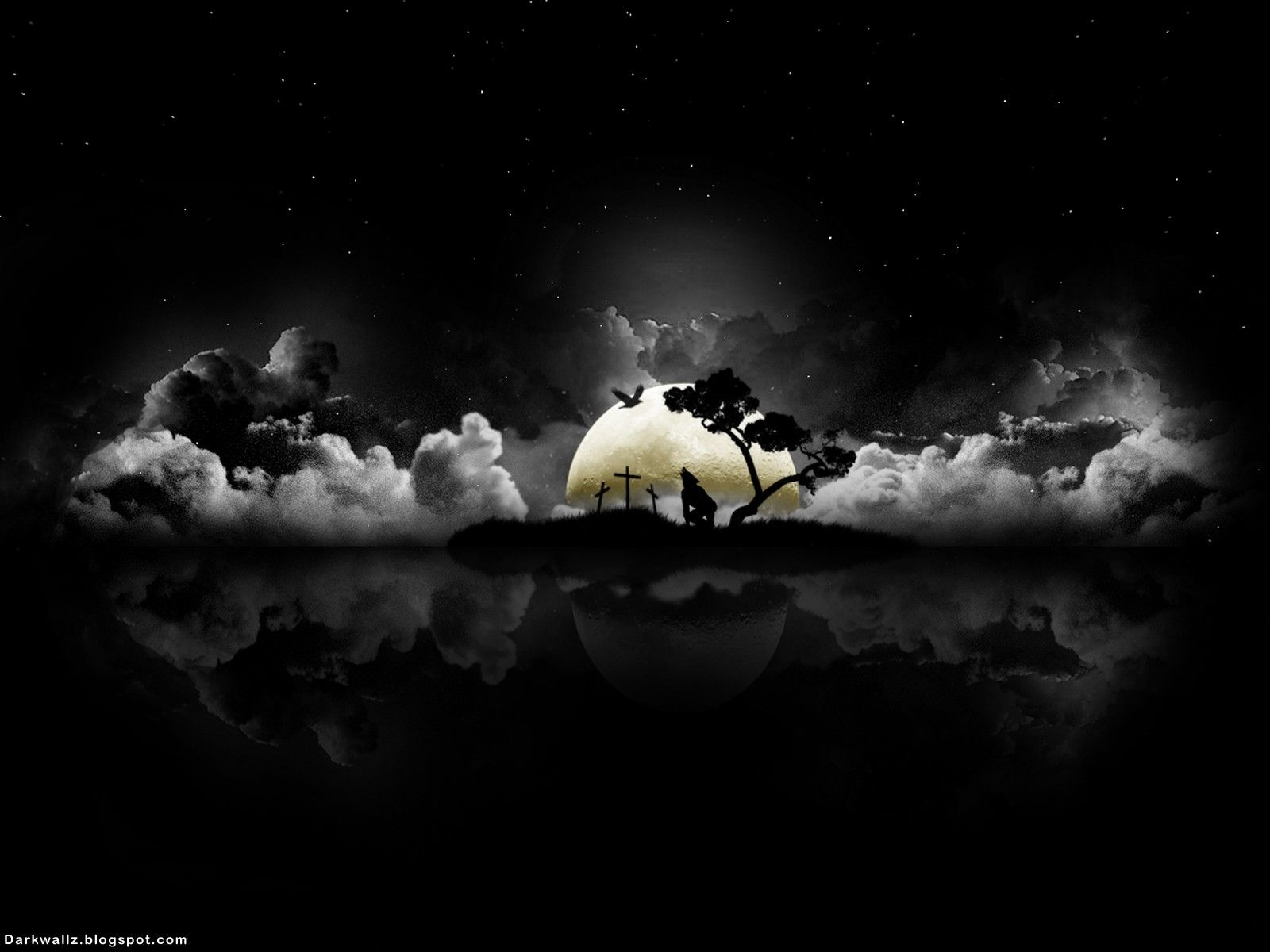 Fantastic Wallpaper Halloween High Resolution - 45c5d51954bdf55c98d8db09bddbaba2  Snapshot_749878.jpg