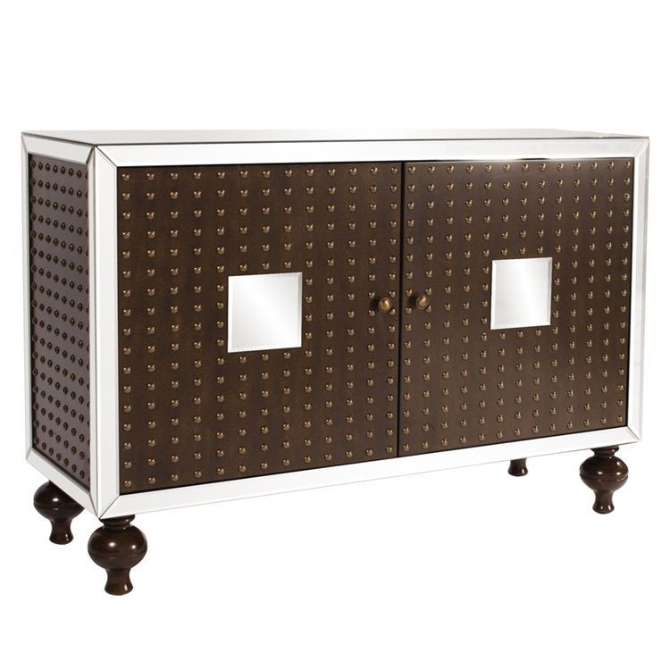 Howard Elliott Maxim Buffet Cabinet - 68053 #HowardElliott http://www.ebay.com/itm/-/142411234547?roken=cUgayN&soutkn=9pnCu2 via @eBay #cabinet #buffet #furniture #homedecor #gifts