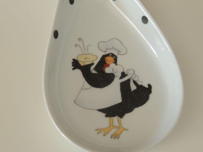 Dscn7409 motifs peinture porcelaine pinterest - Photos poules rigolotes ...