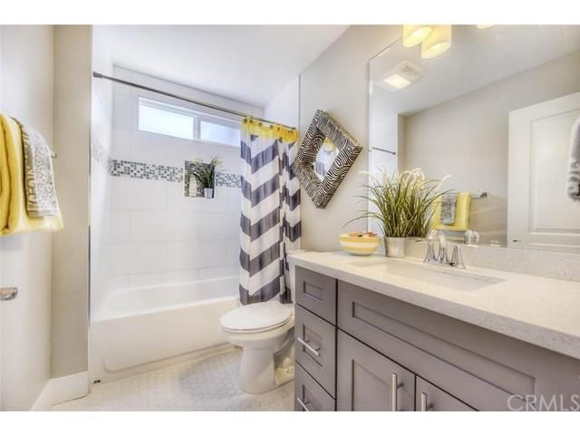 Image Result For Flip Or Flop Bathrooms