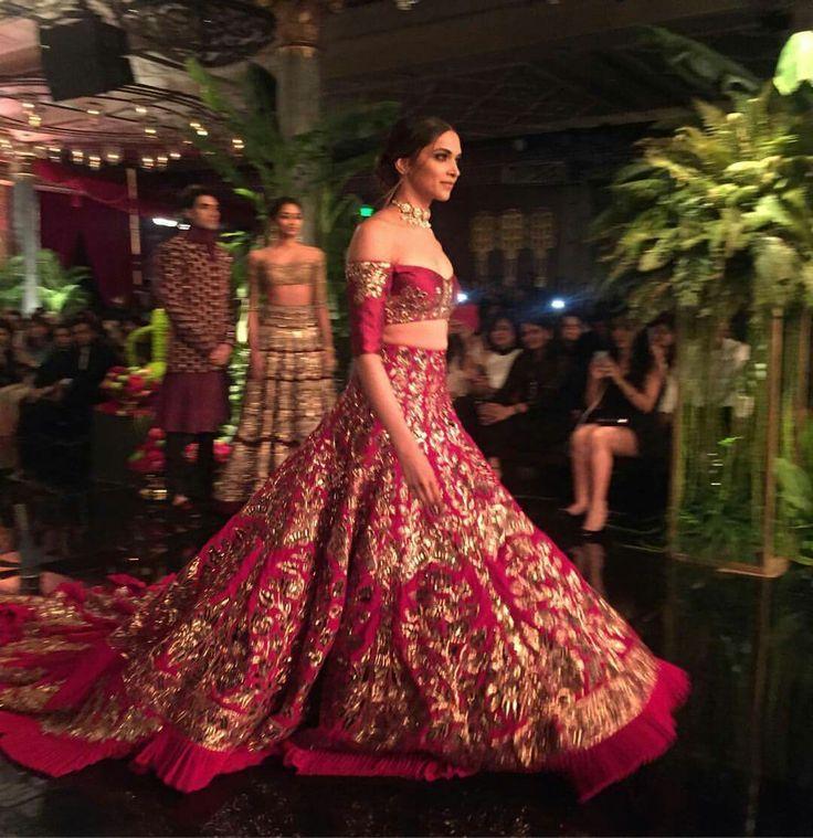 Image Result For Lehenga Manish Malhotra Indian Wearindian Styleindian Bridal
