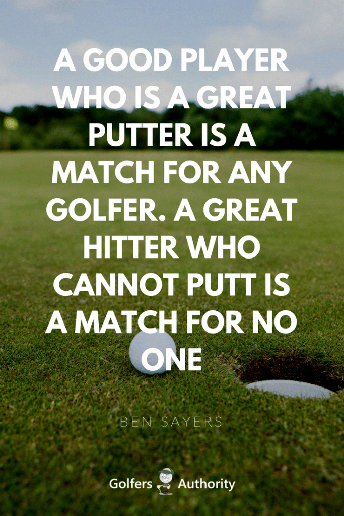 Funny Golf Quotes Caddyshack Golfquotes Golf Quotes Golf Tips Golf Rules
