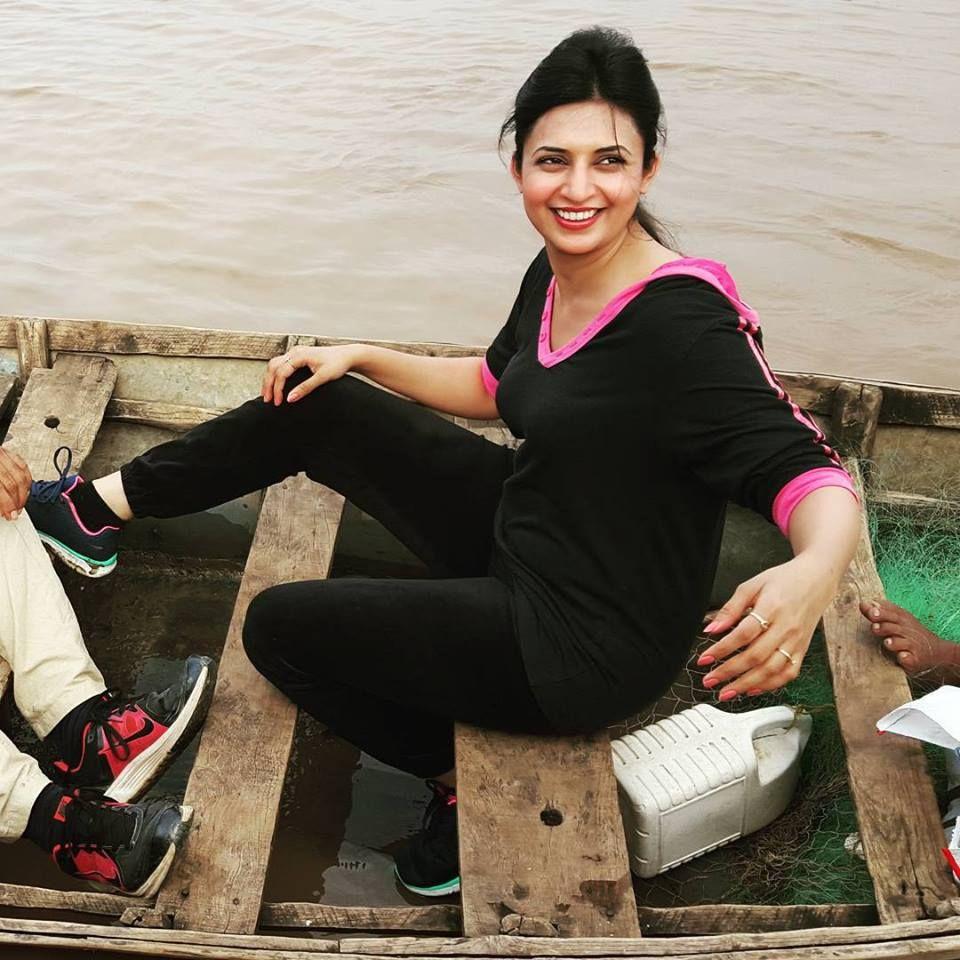 24 Kavinda ideas   bold outfit, indian tv actress, fashion design clothes
