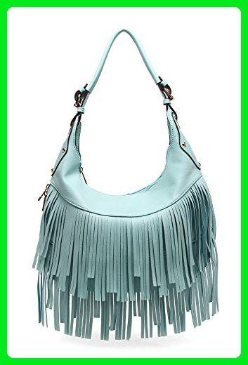 fdbe31e5e7 Style Strategy Womens Designer Handbag Designer Purse