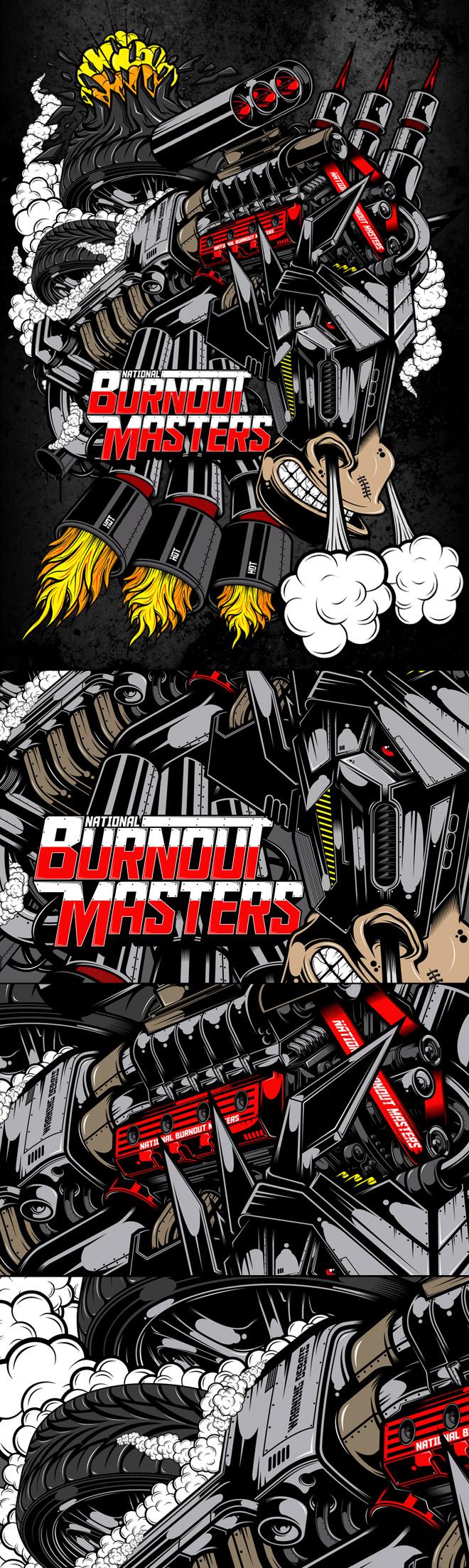 71-liquimollynationalburnoutmasters