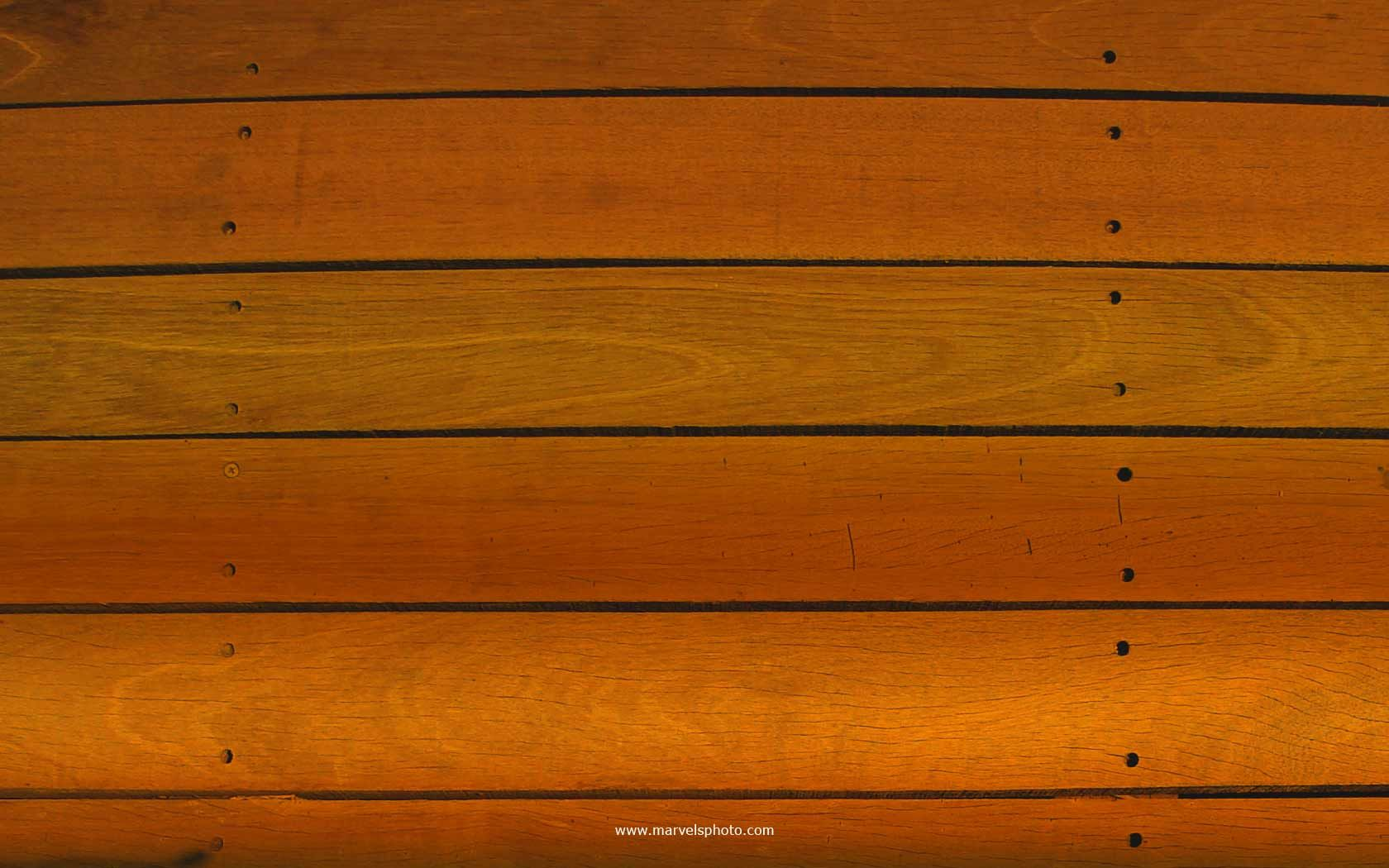 Wood texture background for powerpoint templates diy projects wood texture background for powerpoint templates toneelgroepblik Image collections