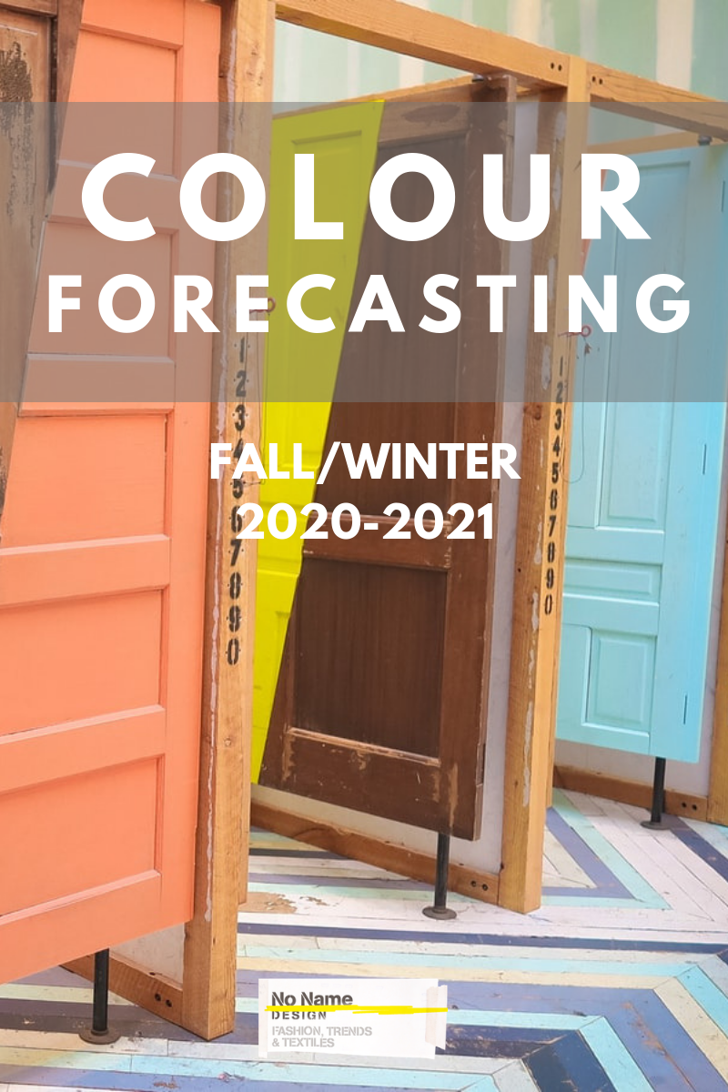 colour trends for fall winter 2020 2021 no name design on trending paint colors for 2021 id=40498