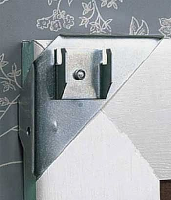 17 Best images about Decor - Rentals on Pinterest | Double window ...