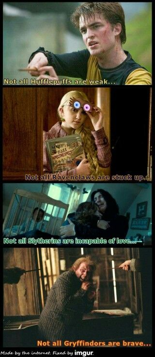 Pin By Brittany Stauffer On You Re A Wizard Harry Harry Potte Harry Potter Memes Harry Potter Fantastic Beasts