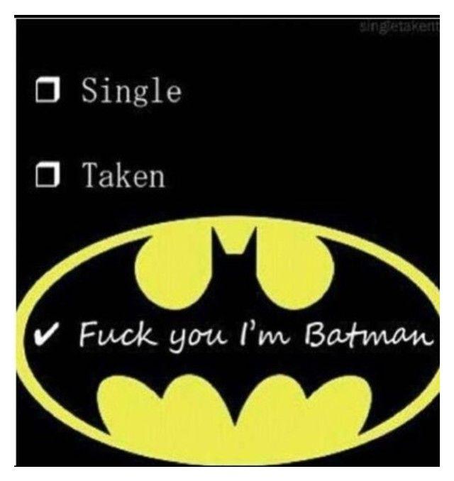 I Wish Batman Love Batman Quotes Batman Funny