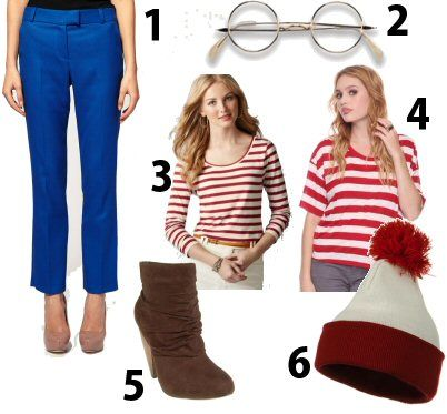 Pin by Georgia Patton on Halloween Pinterest Costumes, Holidays - halloween costume ideas for the office