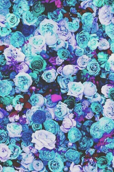 Alternative Art Beautiful Creativity Cute Dark Darkness Flowers Grunge Light Blue Nature Neon Pale Pastel Pastels Pattern Perfection
