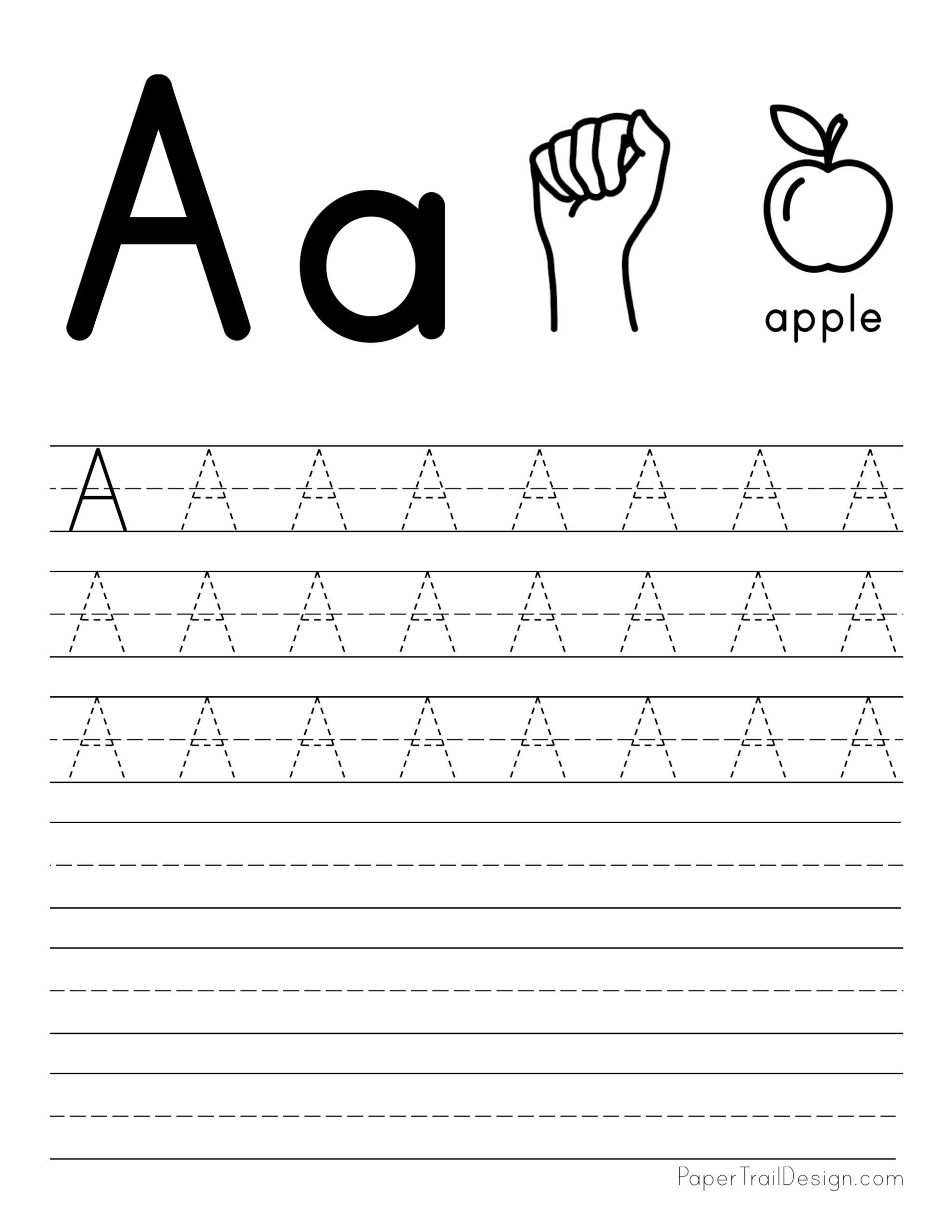 3 123 Tracing Worksheets Great Great Great Website So Many Printable Worksheets Alphabet Worksheets Preschool Free Preschool Worksheets Learning Worksheets [ 1931 x 1324 Pixel ]