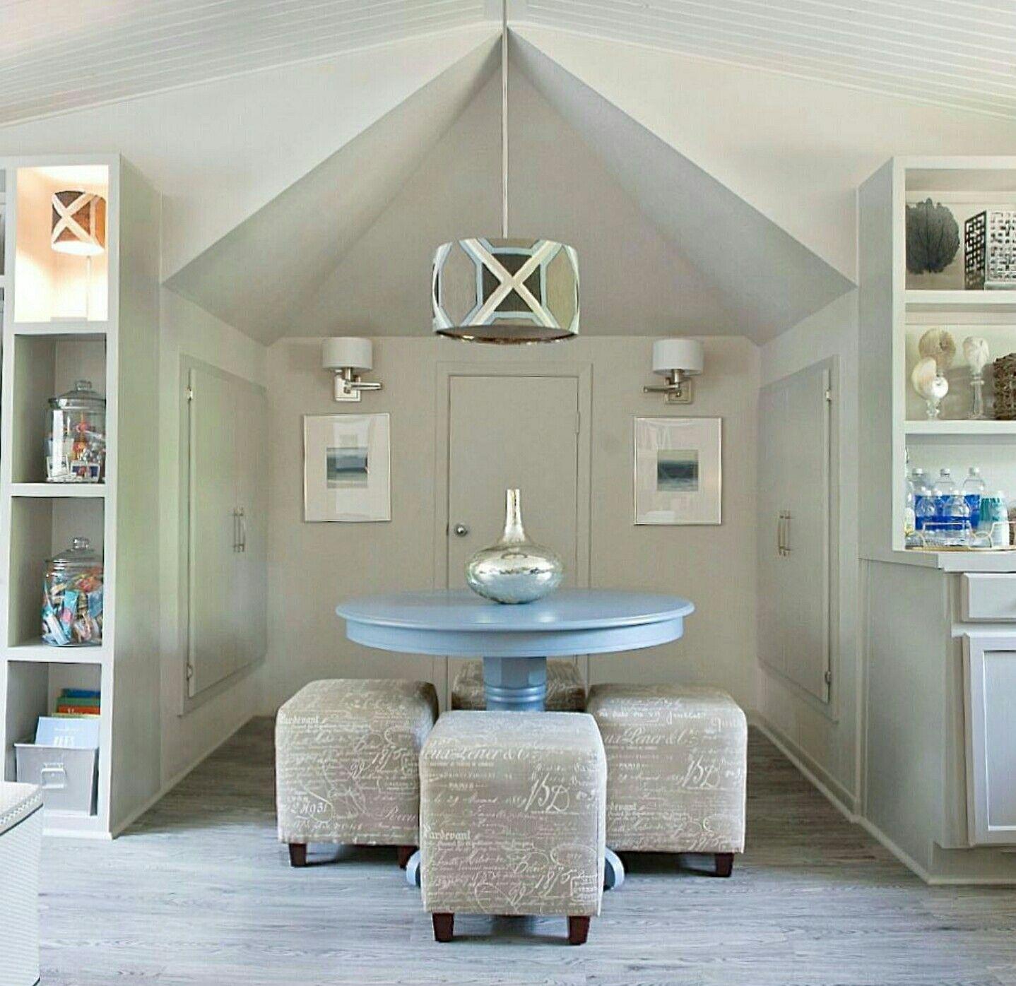 pinkarla jones on home decor  repose gray mindful