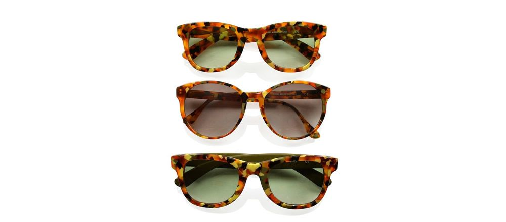 6ac1008f5ec083 Pagani Eyewear from Italy - exclusief verkrijgbaar in Nederland bij Stephan  Optiek