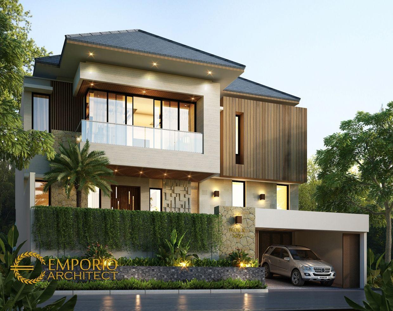 Download 93 Desain Rumah Mewah Terbaik Paling Baru Gratis Desain Rumah Home Fashion Desain Eksterior Rumah