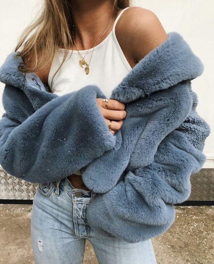 – casual fall outfit, winter outfit, style, outfit inspiration, millennial fashi…