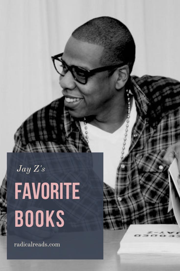 6 Books Jay Z Lives By Radical Reads Jay Z Book Jay Z Celebrity Books