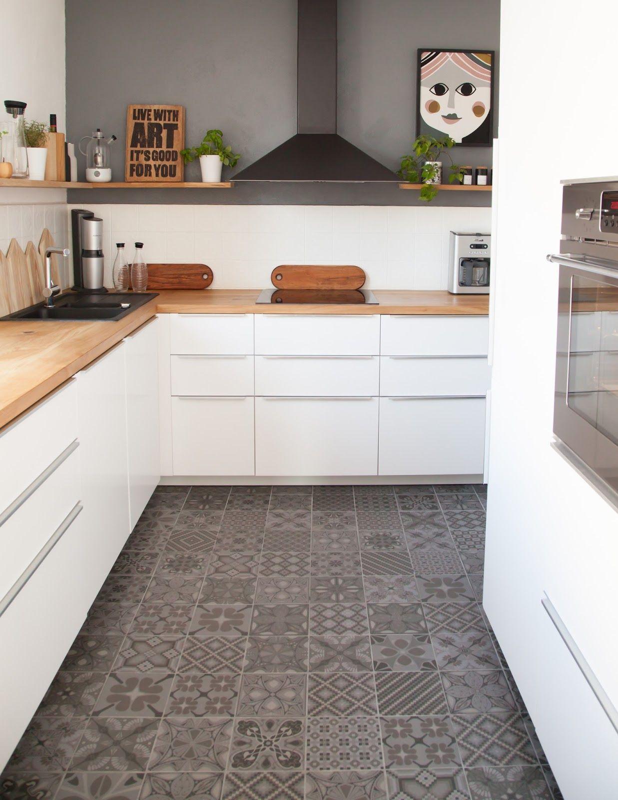 über küchenschrank ideen zu dekorieren house tour mit lisa von wohnprojekt  ideen  pinterest  haus