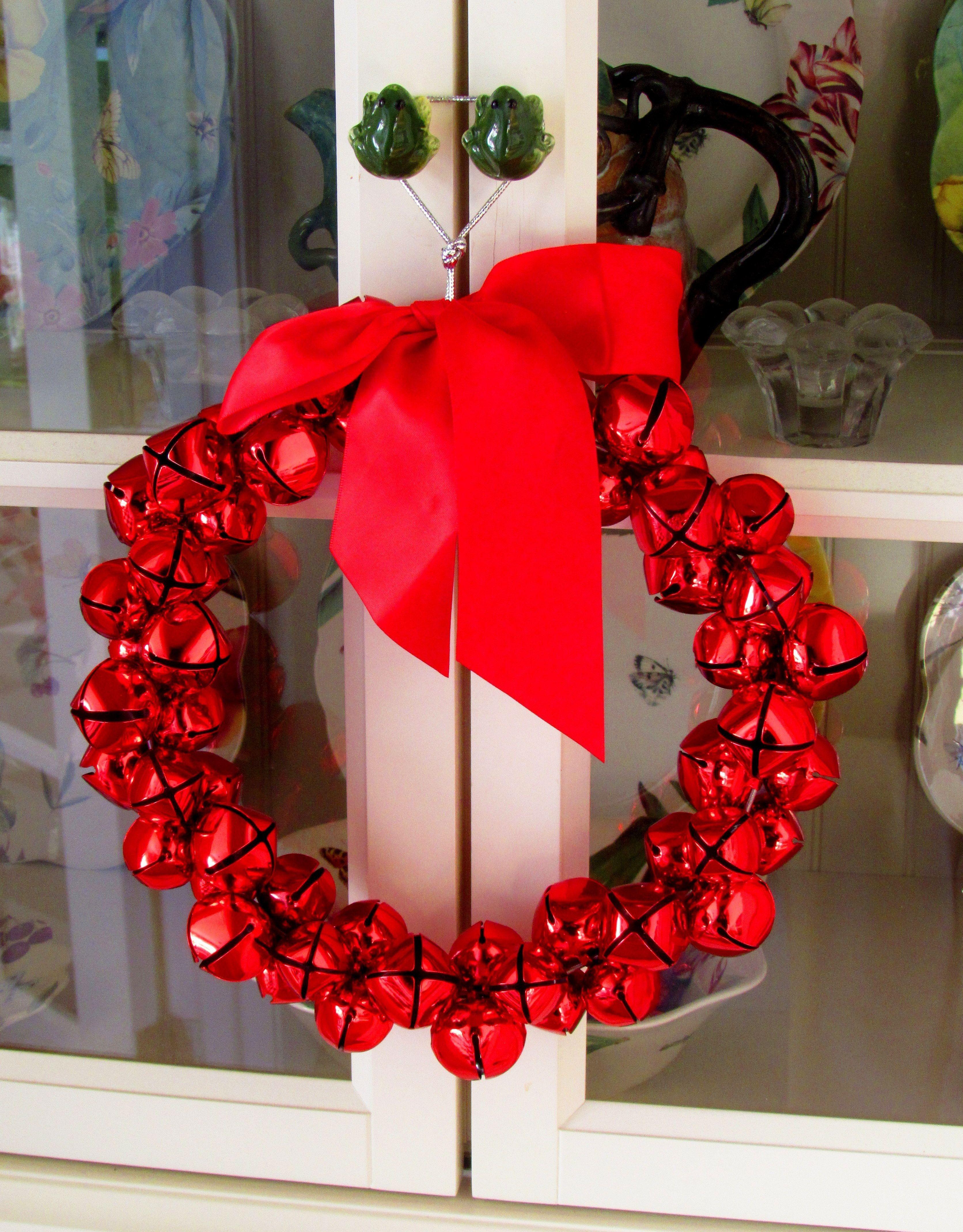 wonderfull elegant christmas decorations kmart following site ti