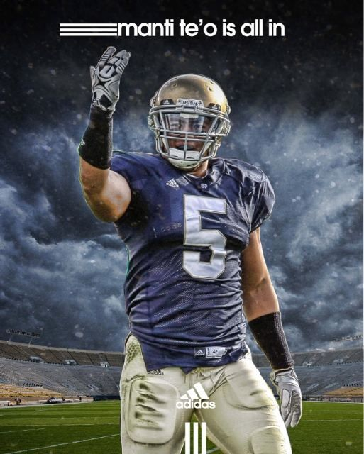 A Few Wallpapers Page 17 Irish Envy Notre Dame Football Norte Dame Football Norte Dame Fighting Irish Notre Dame Football Facebook gives people the power to share and makes the world. pinterest