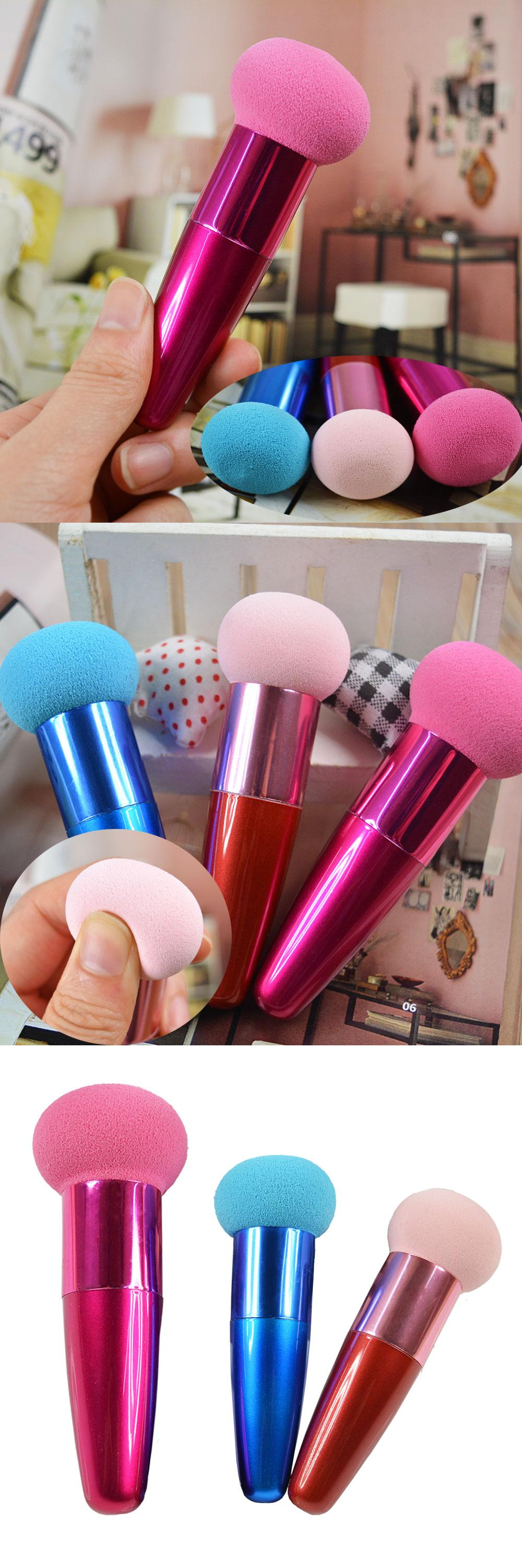 [Visit to Buy] 1 Pcs New Selling Beauty Cosmetic Makeup