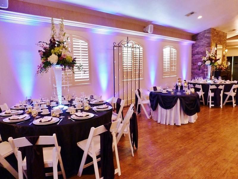 Banquet Hall In Cypress Texas Lindsay Lakes Is A Full Service Wedding Venue