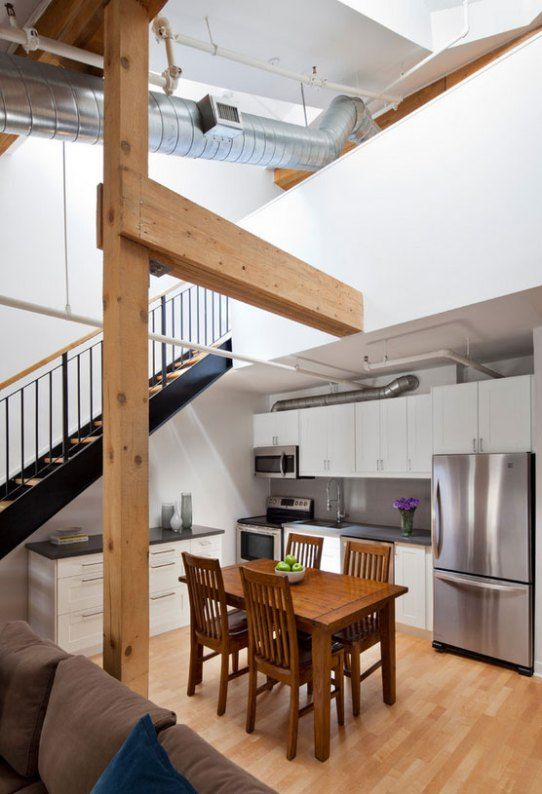 smart ideas for under stairs storage space kitchen under stairs space saving kitchen stairs on kitchen under stairs id=74660