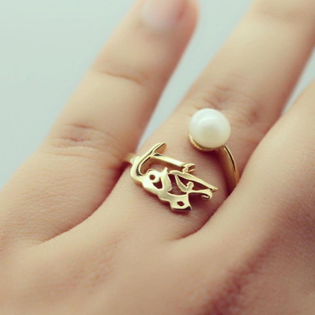 Pin By Aseel Almajarafi On Aa Stud Earrings Earrings Jewelry
