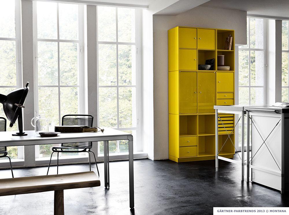 gaertner internationale moebel montana design pinterest m bel k che esszimmer und. Black Bedroom Furniture Sets. Home Design Ideas