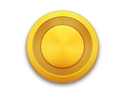 Pin By Ming Lim On Icon Coin Icon Coin Design Coin Games
