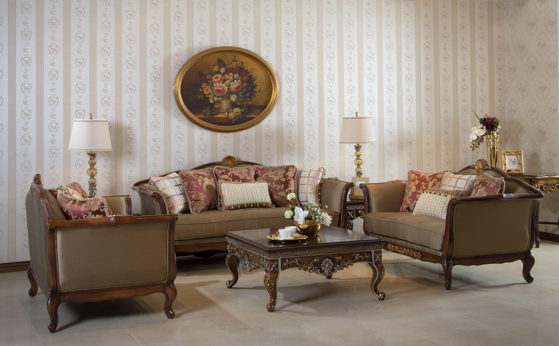 غرفة جلوس مميزة بألوانها و تصميمها تناسب أي لون حائط غرفة ألوان تصميم أثاث ميداس Furniture Home Decor Living Room