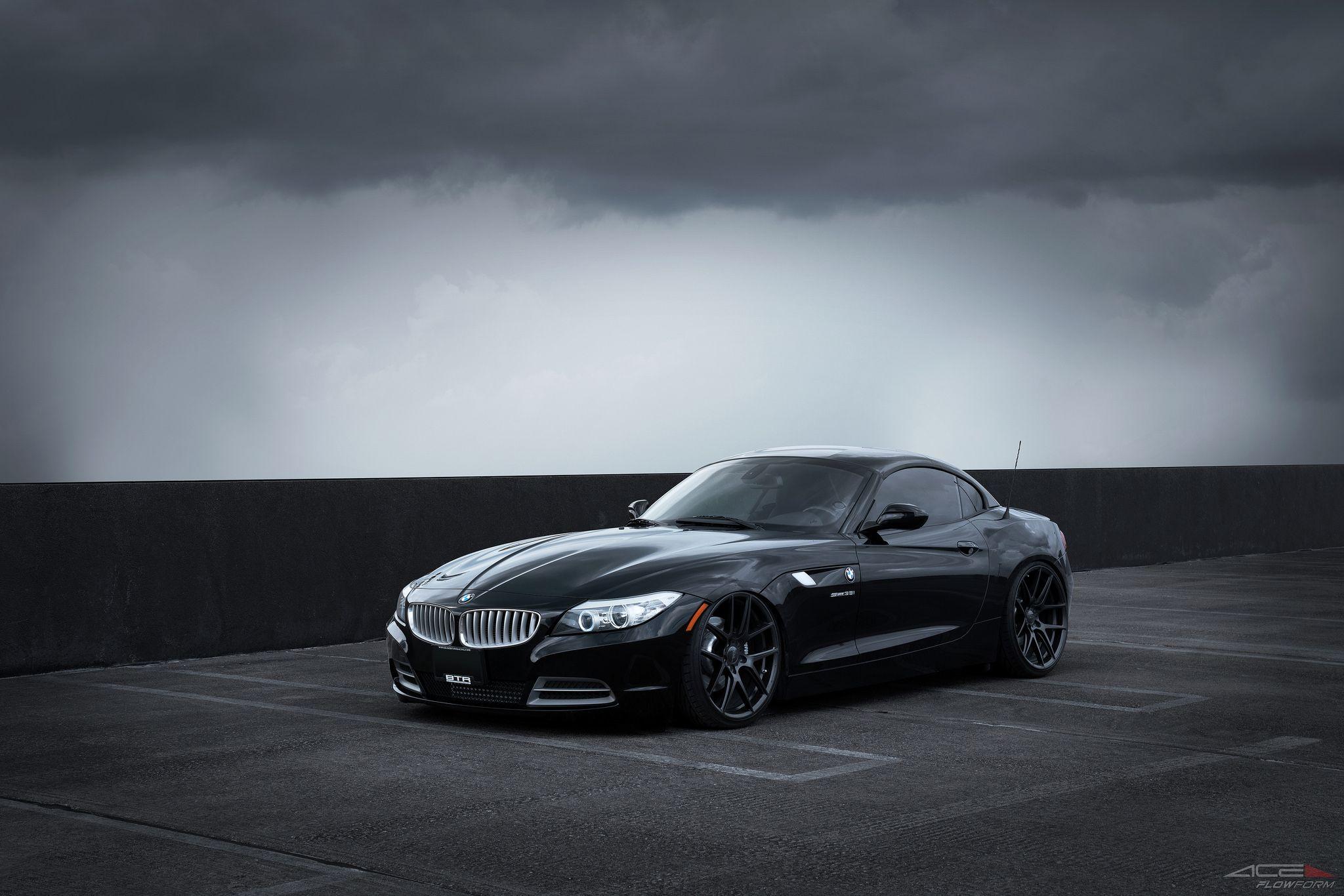 Image result for BMW z4