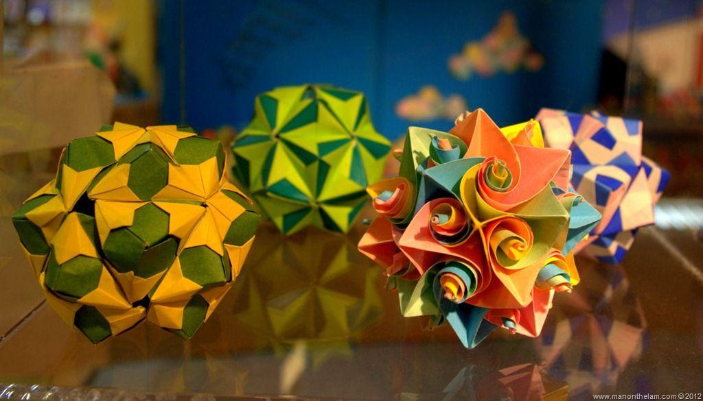 japan origami museum narita airport tokyo japan love