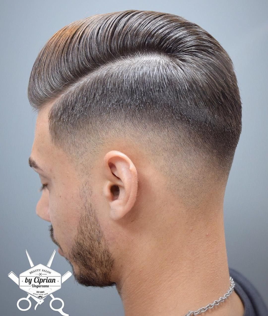 Pin On Perfect Male Hair