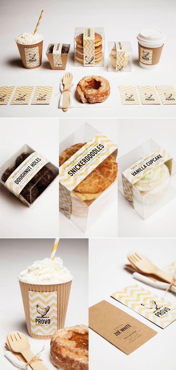 #packagedesign #designinspiration