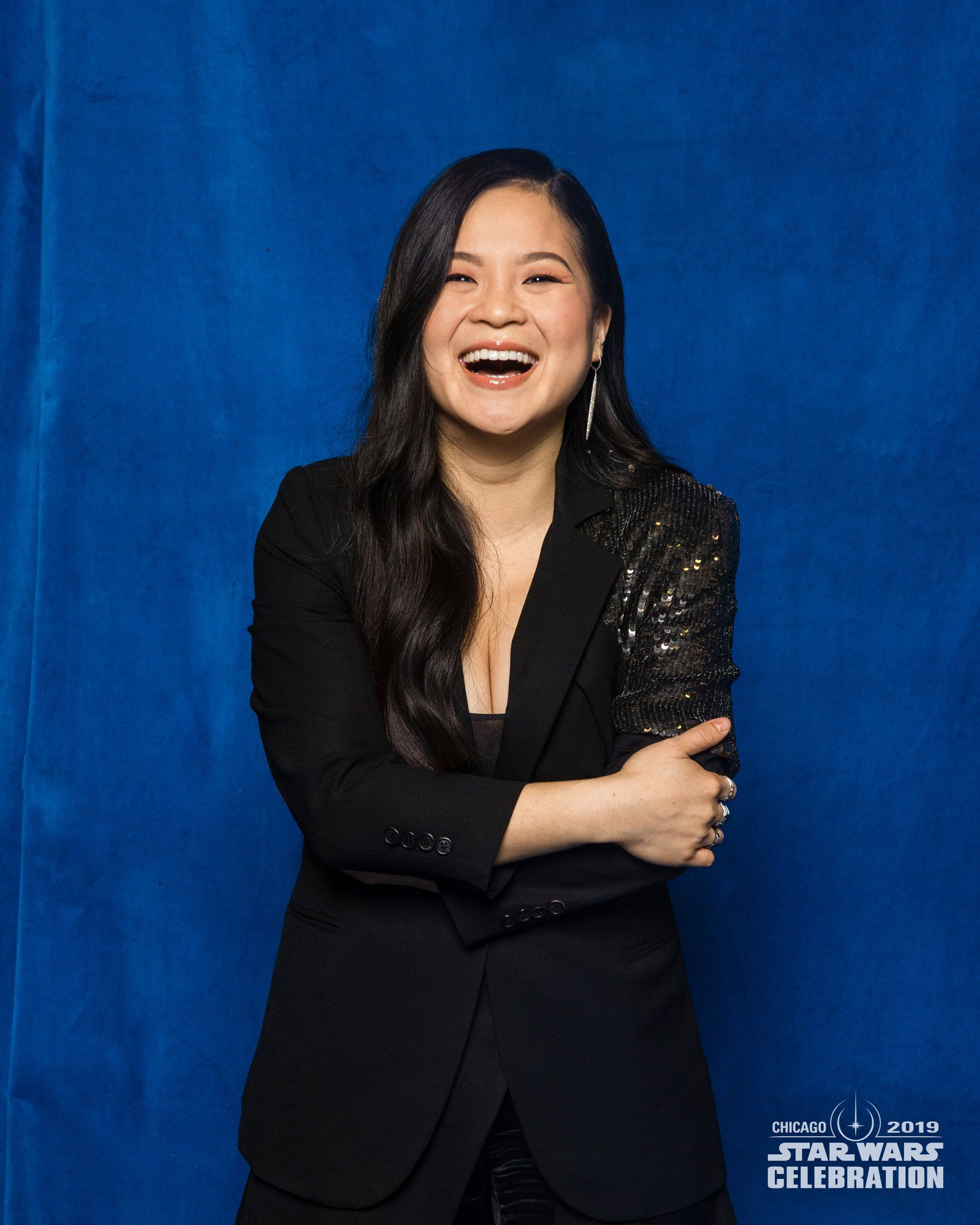 Image result for kelly marie tran 2019