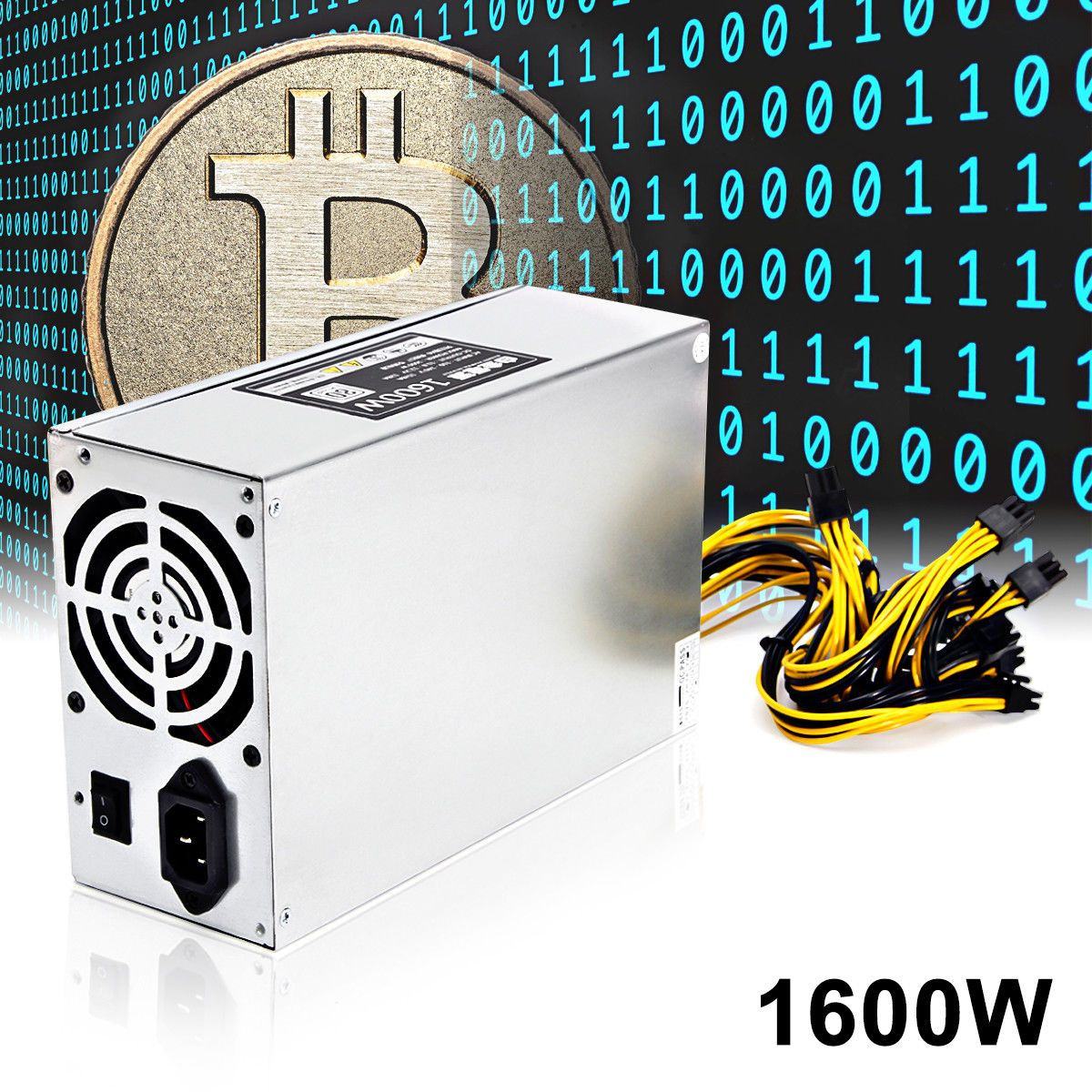 What Pool Should I Join With My Antminer S9 What Scrypt Is